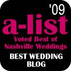 Bestinnashvilleweddingbestblog