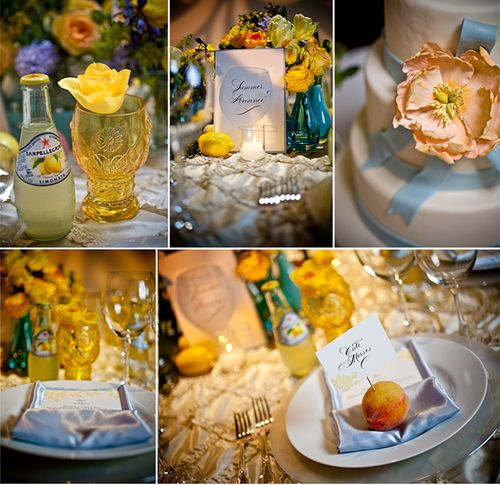 Happy Summer Planning Mary Alice Nashville Wedding Planner